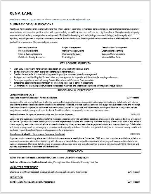 essay about health care administration College essay writing service 260 word response to the following questions how does the veterans health administration's philosophy of care differ from.