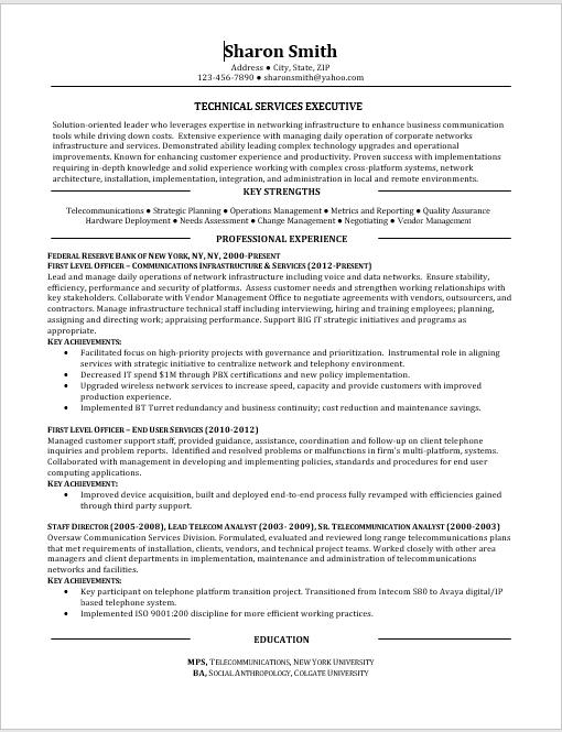Work Samples | VentureReady LLC